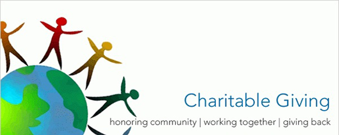 Charitable-Giving-How-To-Hart-David-LLP