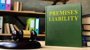 Premises-Liability-How-Inadequate-Security-Can-Lead-To-Injury-300x169