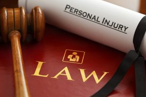Top-Causes-Of-Personal-Injuries-1-300x200