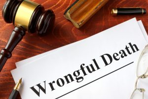 What-Makes-a-Fatal-Accident-a-Wrongful-Death-300x200